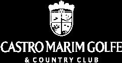 Castro Marim Resort Logo